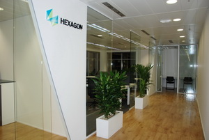 hexagon metrology 01 tmb